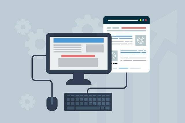 Web Applications: Java vs JavaScript